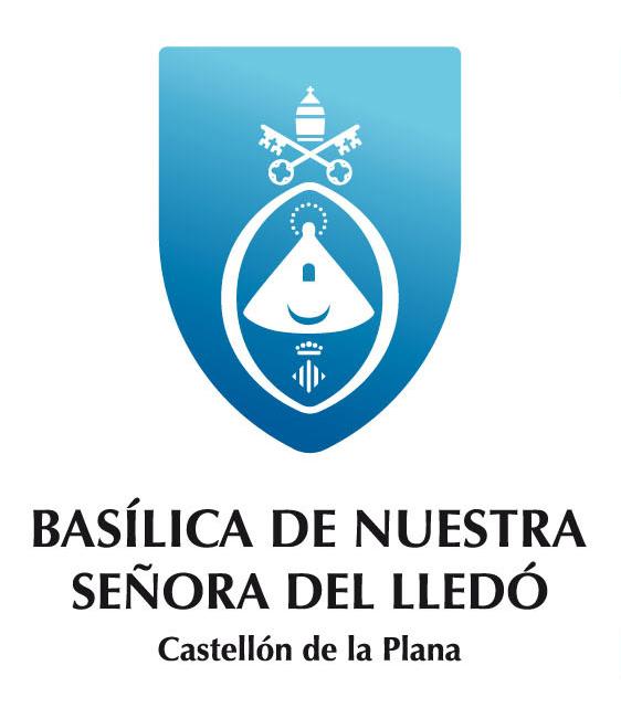 www.basilicadellledo.es